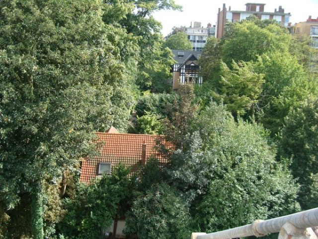Penthouse - Uccle - #1154136-1