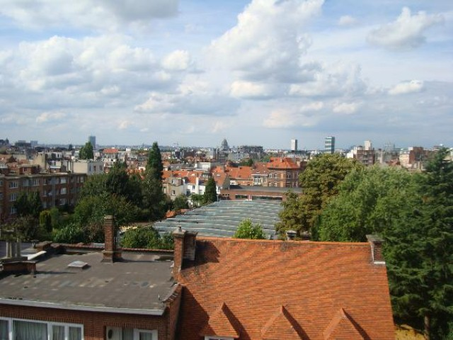 Penthouse - Uccle - #1154136-6