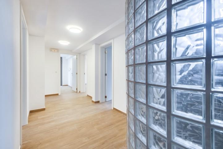 Offices - Bruxelles Uccle - #1354537-1