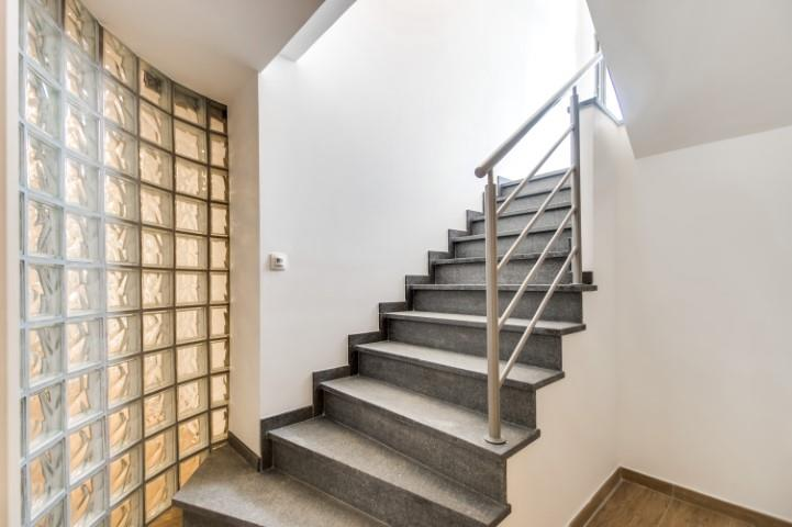 Offices - Bruxelles Uccle - #1354537-3